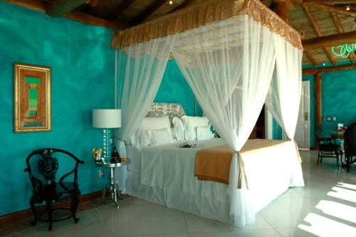 Hotel DPNY Ilha Bela