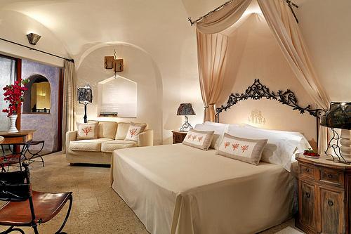 Hotel Cala di Volpi