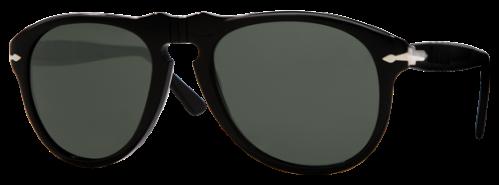 Óculos Persol 649