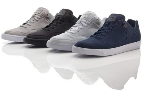 Nike Steven Alain
