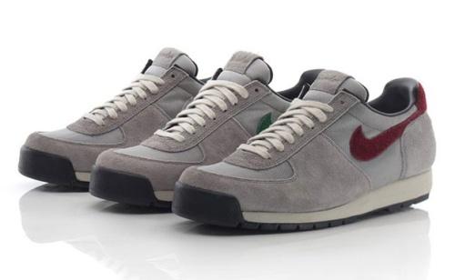 Nike Steven Alan