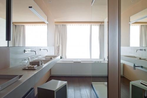 Hotel La Reserve Ramatuelle
