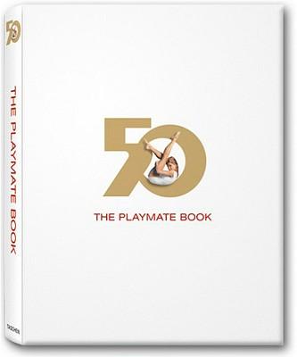 Livro The Playmate Book