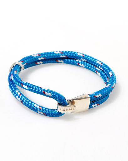 Miasai Bracelet