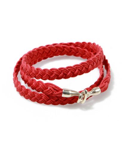 Ransoun Bracelet