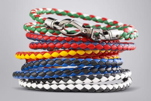 Tods Bracelets