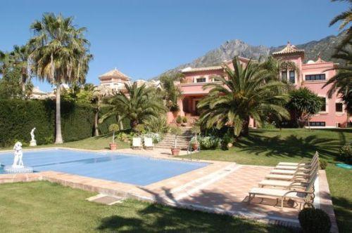 Hotel Vila Joya Algarve