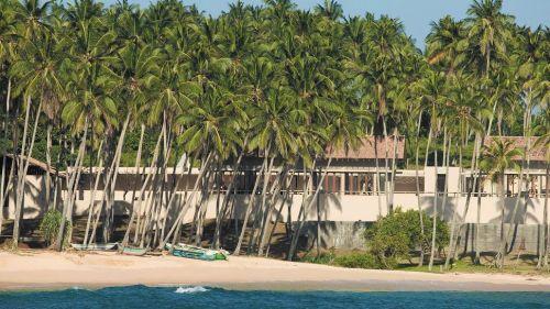 Amanwella Sri Lanka